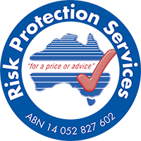 Risk Protection Services - Personal and Commercial Insurance Solutions - Bunyip
